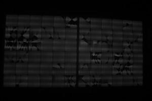 kiga-grafenberg_01_001_00005_FINAL